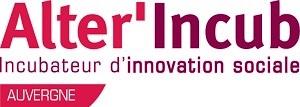 accompagnement des projets d'innovation sociale Alter'Incub en Auvergne