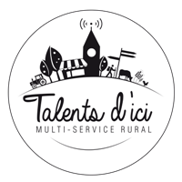 cropped-Talents-d-ici-logo-1-200x200-1.png