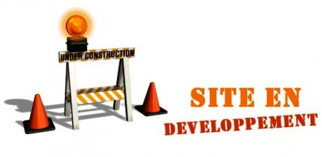 Talents-dici.com en construction