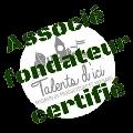 Associé fondateur de la SCIC SARL Talents d'Ici