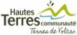 Projet soutenu par Hautes Terres Communauté