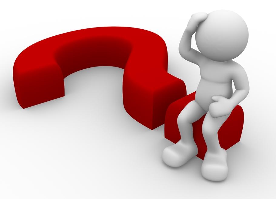 Posez-nous toutes les questions sur le magasin de producteurs Talents d'Ici