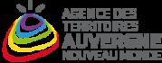 Projet soutenu par l'ARDTA Auvergne