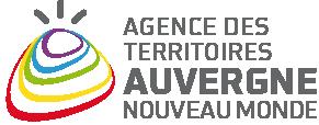 Agence Régionale de Développement des Territoires d'Auvergne