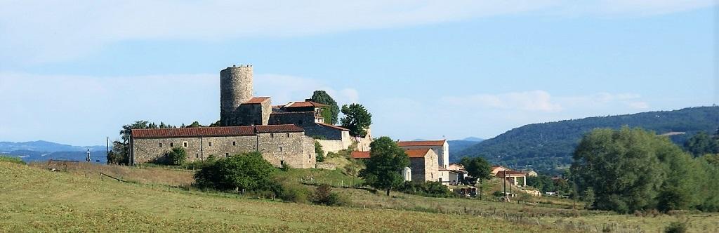 Ferme des Coqs'licots à Beaumont en Auvergne