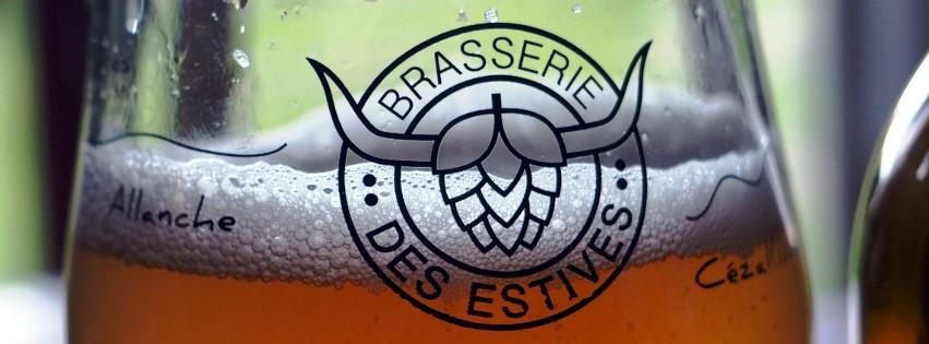 La Milvus : bière bio artisanale d'Auvergne