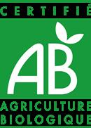 Produit bio : certifié en agriculture biologique