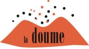 paiement avec la doume en Auvergne