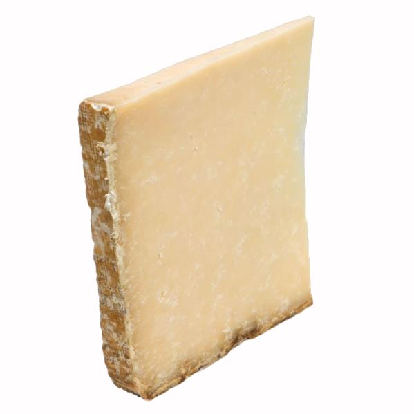 Fromage Cantal fermier 250 g de la ferme de Saint Herem