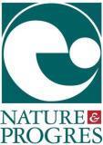 Bière bio artisanale Nature et progrès en Auvergne