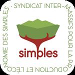 """plantes aromatiques bio en label """"Simples"""""""