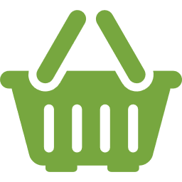 Logo magasin de producteurs en Auvergne