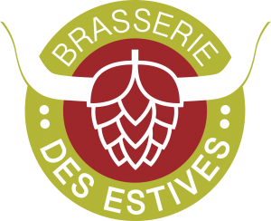 Brasserie des estives Cantal - la Milvus