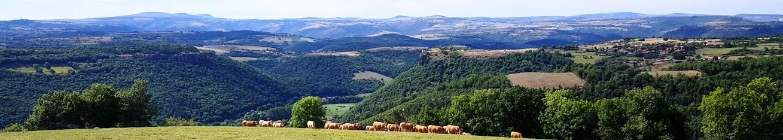 Magasin de producteurs en vente directe à Massiac - Auvergne