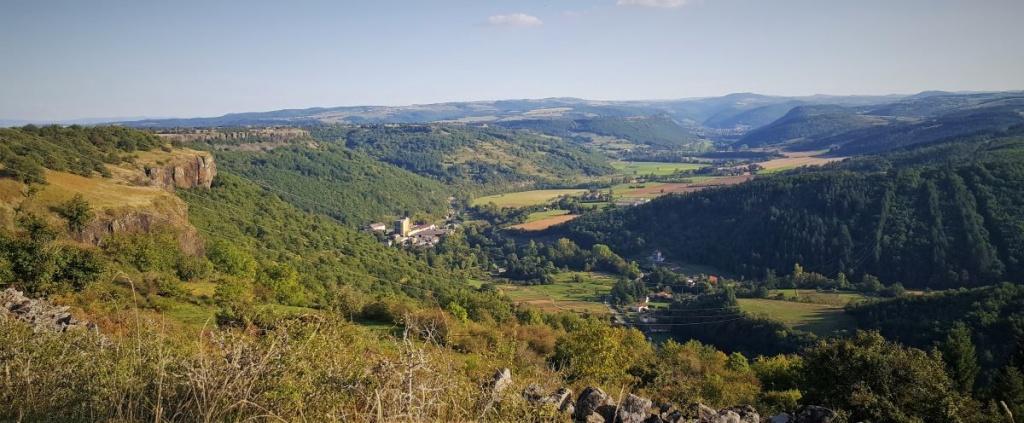 Atelier de la source Poterie en Auvergne