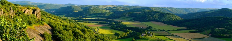 magasin de Producteurs bio en Auvergne