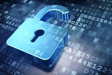 Protection des données clients Talents d'ici